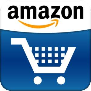 Amazon.com Probably Thinks I'm...