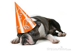 partypooper